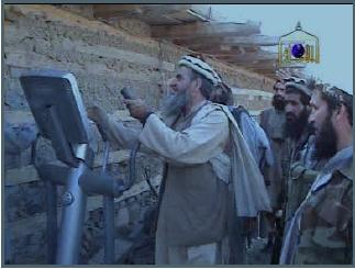 http://syariftambakoso.files.wordpress.com/2011/05/talibanatnuristanoutpost.jpg?w=323&h=245